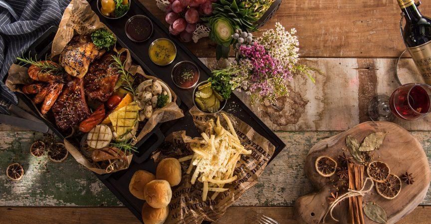 Moderno Nuevas Cocinas De Las Casas Basildon Patrón - Ideas Del ...