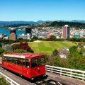 Embajada de Nueva Zelanda, dirección y datos de contacto
