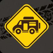 mejores-aplicaciones-movil-nueva-zelanda-campermate