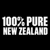 mejores-aplicaciones-movil-nueva-zelanda-essential-new-zealand