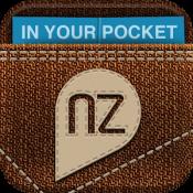 mejores-aplicaciones-movil-nueva-zelanda-itravelnz
