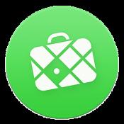 mejores-aplicaciones-movil-nueva-zelanda-mapsme-app