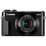 canon-g7x-markII
