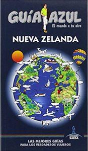 guia-azul-nueva-zelanda
