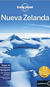 guia-nueva-zelanda-lonely-planet
