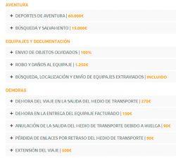 recomendacion-seguro-medico-mochilero-comoserunkiwi-2