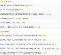 recomendacion-seguro-medico-mochilero-comoserunkiwi