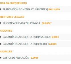 recomendacion-seguro-medico-mochilero-comoserunkiwi-3