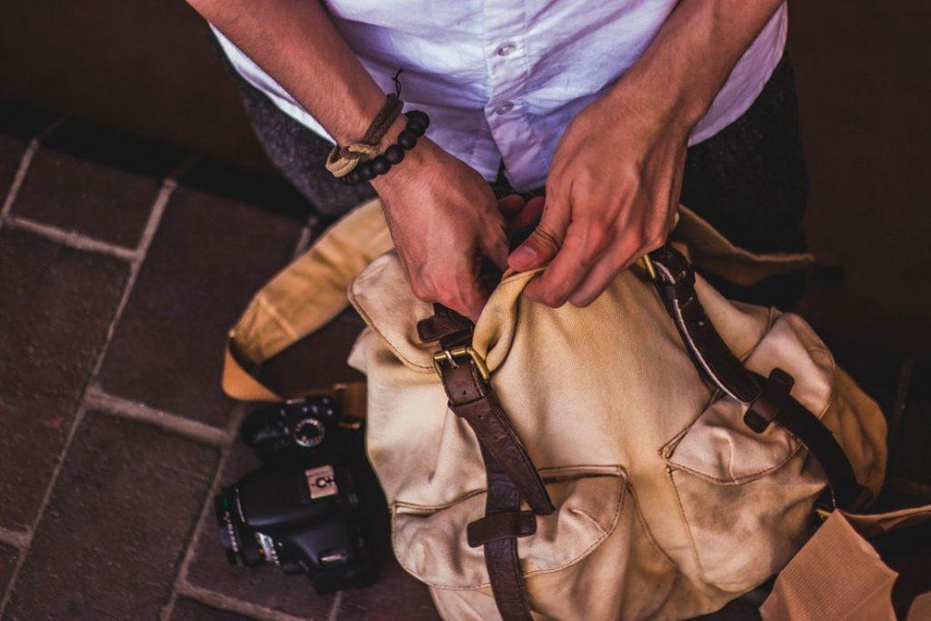 equipaje-nueva-zelanda-guia